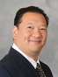 San Mateo County Workers' Compensation Lawyer Alexander John Wong