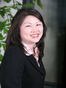 East Los Angeles Commercial Real Estate Attorney Aimee Yem Wong