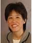 Santa Clara Immigration Attorney Lynda F. Won-Chung