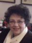 Rolling Hills Estates Personal Injury Lawyer Natasha Noah Mogley