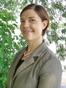Trevor Estate Planning Lawyer Shannon E Wynn