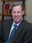 Hamilton County Employment / Labor Attorney Joseph Butkovich
