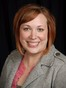 Nebraska Wills Lawyer Tana Marie Fye