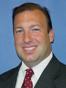 Durham Real Estate Attorney Norman D Praet