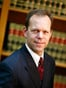 Upland Personal Injury Lawyer Scot Thomas Moga