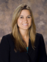 Sarasota Debt Settlement Attorney Emily Jean Switlyk