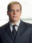 Miami Business Attorney Jacob Michael Even