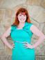 Texas Tax Lawyer Dorothy Kathleen Butler