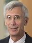 Jackson Employment Lawyer Gary E. Friedman