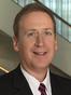 Louisiana Energy / Utilities Law Attorney Paul Francis Guarisco
