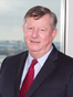 Louisiana Commercial Real Estate Attorney John P. Manard Jr.