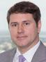 Terrytown Admiralty / Maritime Attorney Evans Martin McLeod