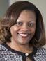 Jackson Employment / Labor Attorney LaToya Fortner Merritt