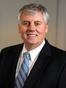 Alabama Insurance Law Lawyer Joseph Jackson Minus Jr.