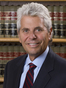 Hollis Litigation Lawyer Steven J. Eisman
