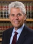 Hempstead Litigation Lawyer Steven J. Eisman