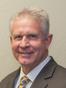 85251 Estate Planning Attorney Mark E. Hall