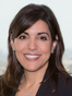 Orleans County Insurance Law Lawyer Katherine Karam Quirk