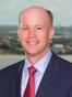Louisiana Litigation Lawyer Christopher Kent Ralston