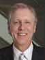 Louisiana Government Attorney John O. Shirley