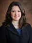 Richland County Estate Planning Attorney Erin A. Cook