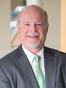 Jackson Employment Lawyer W. Thomas Siler Jr.