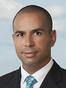 Orlo Vista Litigation Lawyer Edward Carnel Combs Jr.