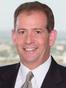 Louisiana Energy / Utilities Law Attorney Daniel T. Pancamo