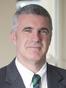 Jackson Employment / Labor Attorney Mark David Fijman