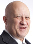 Seattle Tax Lawyer David W Sandell