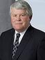 Kenneth Thomas Law