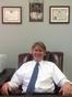 San Diego Lemon Law Attorney Douglas Donald Law