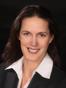 Nevada Employment / Labor Attorney Jessica Lou Woelfel