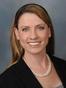 Costa Mesa Securities / Investment Fraud Attorney Stephanie Anne Pittaluga