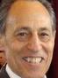 Manhattan Beach Litigation Lawyer Daniel Harvey Lidman