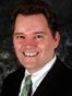 Alaska Employment / Labor Attorney John Andrew Leman