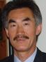 San Diego Divorce / Separation Lawyer Jacques Sapier