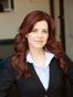 Roosevelt Island Intellectual Property Law Attorney Jenna Karadbil