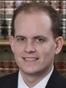 11021 Divorce / Separation Lawyer Christopher Adam Renke