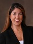 Santa Clara County Divorce / Separation Lawyer Traci Janeen Pickering