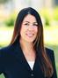 Downtown San Jose, San Jose, CA Divorce / Separation Lawyer Traci Janeen Pickering