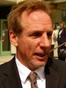 San Diego Criminal Defense Attorney Michael I. Littman