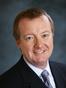 Tustin Insurance Law Lawyer Eric Robert Little