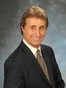 Pacific Palisades Insurance Law Lawyer Eric Lawton