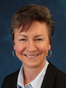 Los Angeles Health Care Lawyer Linda Marie Lawson