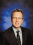 Brea Estate Planning Attorney Donald Eric Lawson