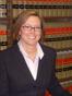 Placerville Estate Planning Attorney Catherine Ann Lawson