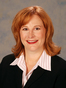 Spokane Debt Collection Attorney Shelley Noelle Ripley