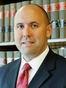 Bakersfield Domestic Violence Lawyer Joel Edward Lueck