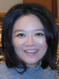 Saratoga Family Law Attorney Vivian HuiWen Lu